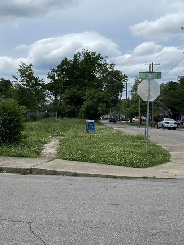 1700 Underwood St, Nashville, TN 37208 (MLS #RTC2260993) :: Kenny Stephens Team