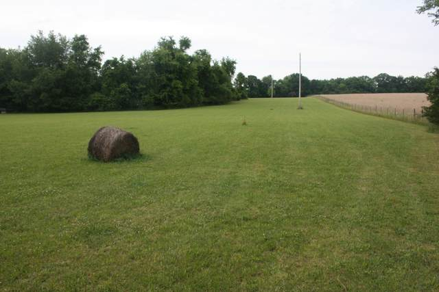 0 Old Highway 99, Columbia, TN 38401 (MLS #RTC2261091) :: The Kelton Group