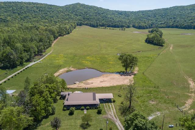 1440 Fults Cove Rd, Morrison, TN 37357 (MLS #RTC2261226) :: Nashville on the Move