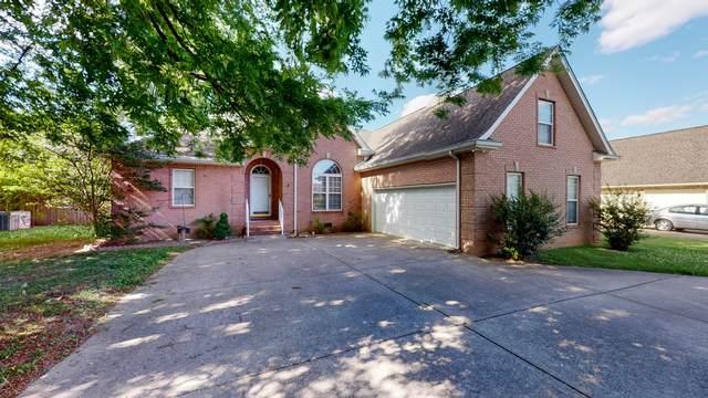 213 Little Turtle Way, Murfreesboro, TN 37127 (MLS #RTC2261288) :: Oak Street Group