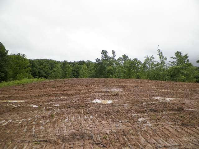 0 Shrum Hollow Rd, Lafayette, TN 37083 (MLS #RTC2261306) :: Trevor W. Mitchell Real Estate