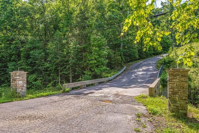 5510 Garrison Springs Ct, Franklin, TN 37064 (MLS #RTC2261418) :: Village Real Estate
