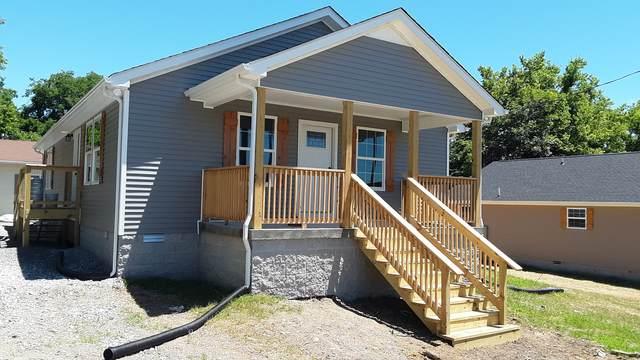 302 Halltown Rd, Hartsville, TN 37074 (MLS #RTC2261446) :: Exit Realty Music City