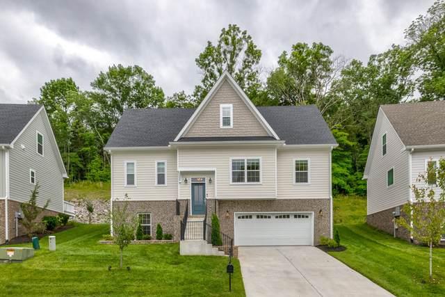 1716 Woodland Pointe Dr, Nashville, TN 37214 (MLS #RTC2261471) :: Team Jackson | Bradford Real Estate