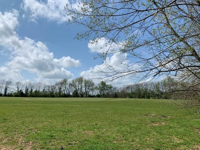 611 S Main St, Cornersville, TN 37047 (MLS #RTC2261550) :: Village Real Estate