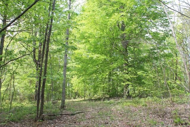 0 Keeling Branch Hwy, Whitleyville, TN 38588 (MLS #RTC2261558) :: Village Real Estate