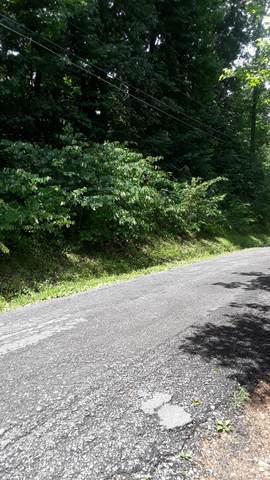 0 Hickman Creek Rd, Dover, TN 37058 (MLS #RTC2261674) :: The Huffaker Group of Keller Williams