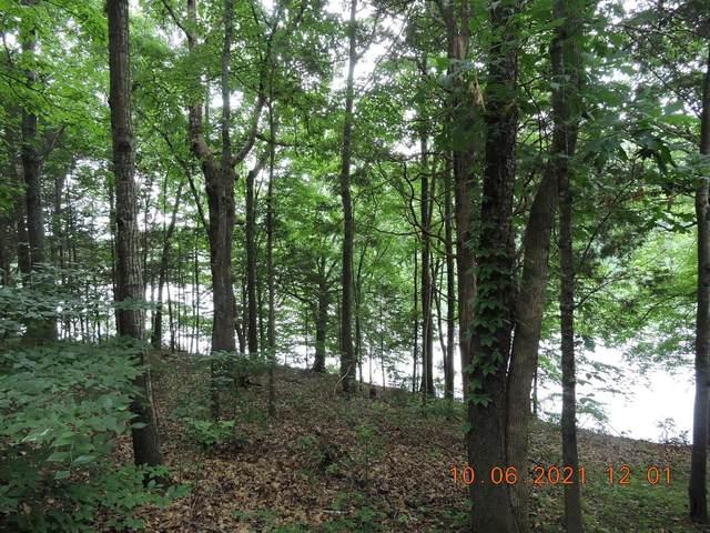0 Bluff Dr, Winchester, TN 37398 (MLS #RTC2261693) :: Amanda Howard Sotheby's International Realty