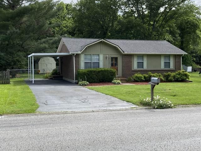 3113 E Lake Dr, Nashville, TN 37214 (MLS #RTC2261713) :: Kenny Stephens Team