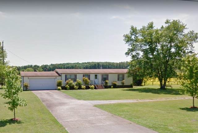 5359 Lunns Store Rd, Chapel Hill, TN 37034 (MLS #RTC2261717) :: Village Real Estate