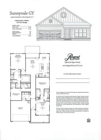 6708 Walsham Dr, Smyrna, TN 37167 (MLS #RTC2261719) :: Platinum Realty Partners, LLC