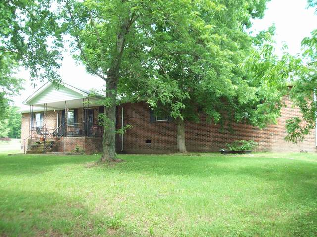 5575 Green Grove Rd, Hartsville, TN 37074 (MLS #RTC2261784) :: Your Perfect Property Team powered by Clarksville.com Realty