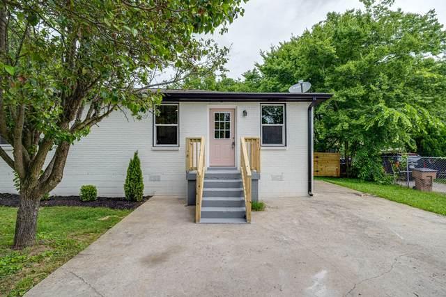 500 Lutie Ct B, Nashville, TN 37210 (MLS #RTC2261826) :: Oak Street Group