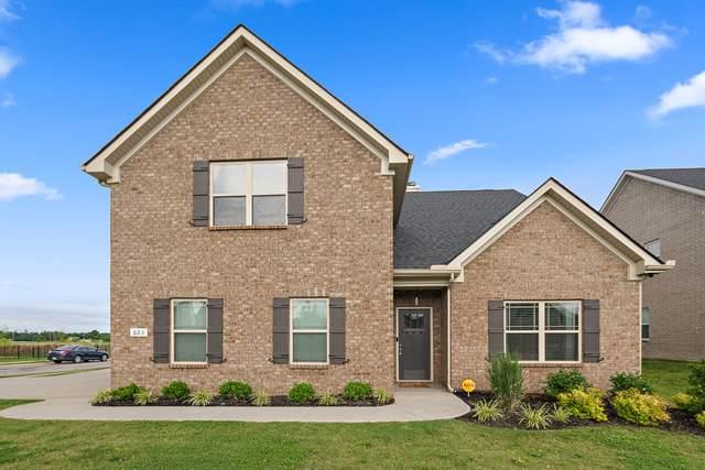 603 Golden Eagle Ct, Eagleville, TN 37060 (MLS #RTC2261870) :: Oak Street Group