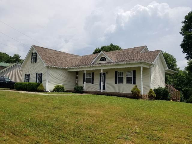 1344 Pleasant Grove Rd, Westmoreland, TN 37186 (MLS #RTC2261884) :: Oak Street Group