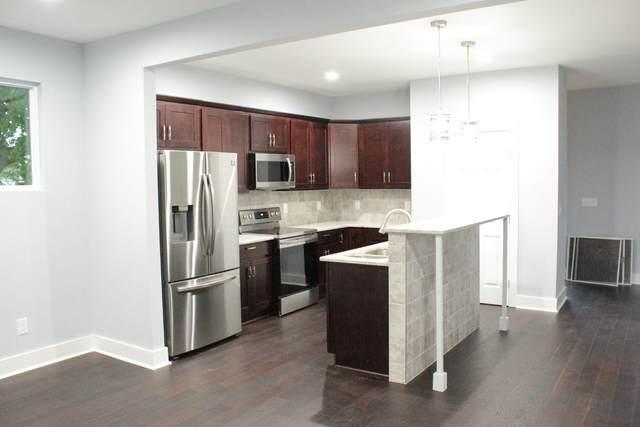 1910B 10th Ave N B, Nashville, TN 37208 (MLS #RTC2261889) :: Berkshire Hathaway HomeServices Woodmont Realty