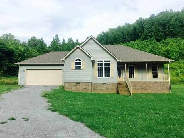 115 Short Creek Rd, Dellrose, TN 38453 (MLS #RTC2261917) :: Oak Street Group