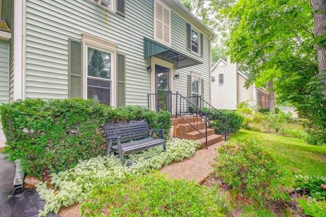 104 Windward Dr, Mount Juliet, TN 37122 (MLS #RTC2261956) :: The Helton Real Estate Group