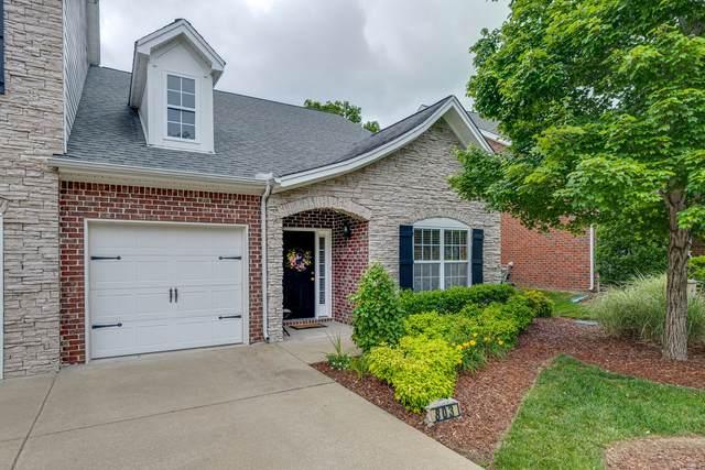 803 Barrington Place Dr, Brentwood, TN 37027 (MLS #RTC2261958) :: The Godfrey Group, LLC