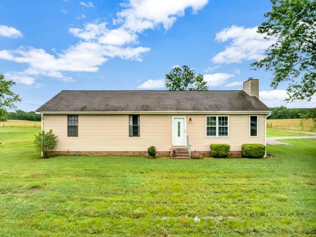 1035 Quail Meadow Dr, Lebanon, TN 37090 (MLS #RTC2262014) :: Village Real Estate