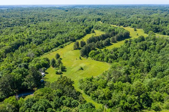 1616 Horne Hollow Rd, Lynnville, TN 38472 (MLS #RTC2262110) :: Berkshire Hathaway HomeServices Woodmont Realty