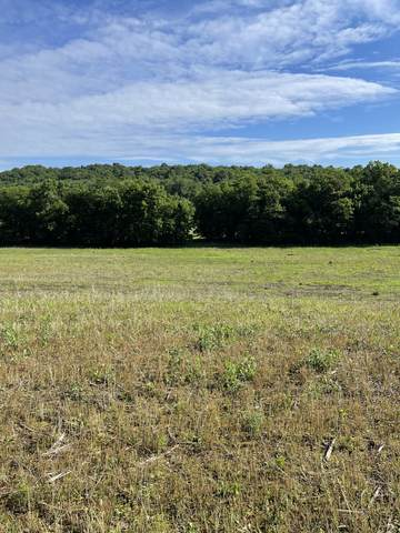 0 Moore Lane, Culleoka, TN 38451 (MLS #RTC2262146) :: Village Real Estate
