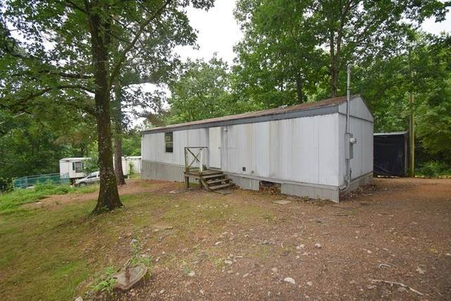 513 Fire Tower Rd, Linden, TN 37096 (MLS #RTC2262157) :: Berkshire Hathaway HomeServices Woodmont Realty