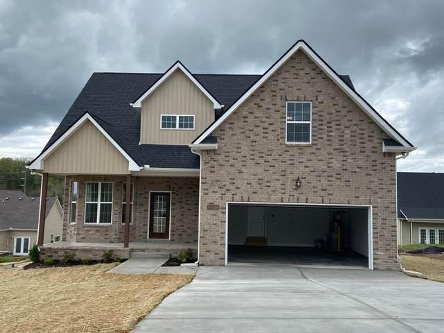 5603 Reflection Rd, Smyrna, TN 37167 (MLS #RTC2262177) :: Kenny Stephens Team