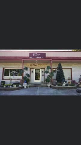 930 N 1st St, Pulaski, TN 38478 (MLS #RTC2262231) :: Village Real Estate