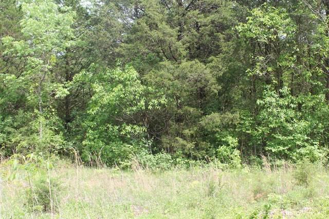 0 Mays Chapel Rd, Mount Juliet, TN 37122 (MLS #RTC2262254) :: Berkshire Hathaway HomeServices Woodmont Realty