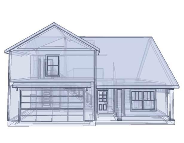 164 Chalet Hills, Clarksville, TN 37040 (MLS #RTC2262269) :: Village Real Estate