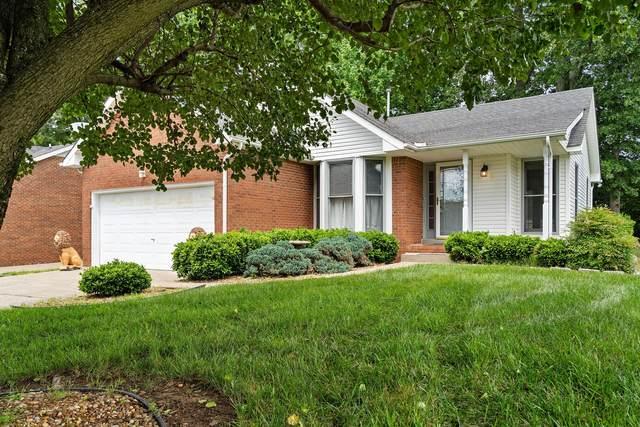 219 Kathleen Ct, Clarksville, TN 37043 (MLS #RTC2262309) :: Clarksville.com Realty
