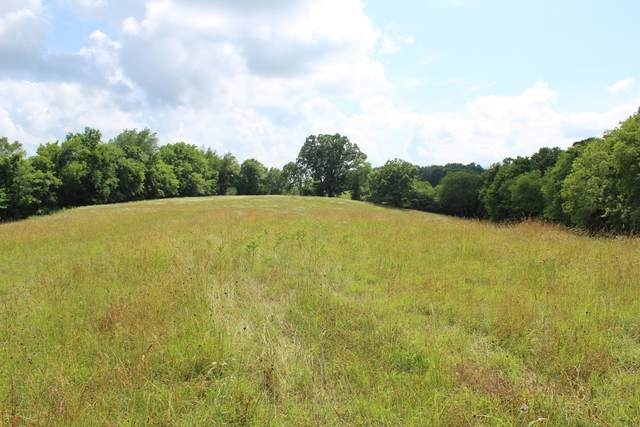 0 Opossum Hollow Rd, Watertown, TN 37184 (MLS #RTC2262334) :: The Godfrey Group, LLC