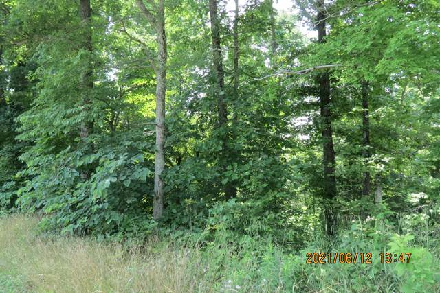 0 Barber Hwy, Cumberland City, TN 37050 (MLS #RTC2262348) :: Berkshire Hathaway HomeServices Woodmont Realty