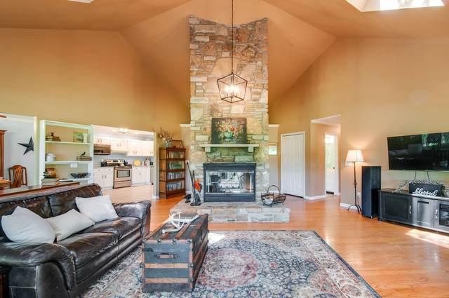 6888 Arno Allisona Rd, College Grove, TN 37046 (MLS #RTC2262381) :: RE/MAX Fine Homes