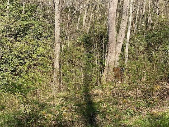 7 Skyler Ln, Byrdstown, TN 38549 (MLS #RTC2262386) :: Berkshire Hathaway HomeServices Woodmont Realty