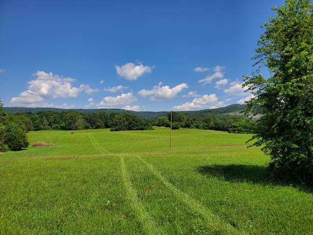 0 Cumberland Cavern Rd, Mc Minnville, TN 37110 (MLS #RTC2262393) :: Berkshire Hathaway HomeServices Woodmont Realty
