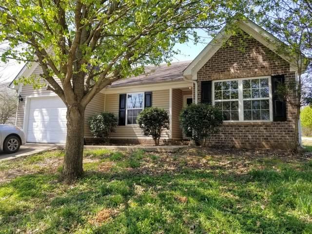 1729 Londonview Pl, Antioch, TN 37013 (MLS #RTC2262394) :: Oak Street Group