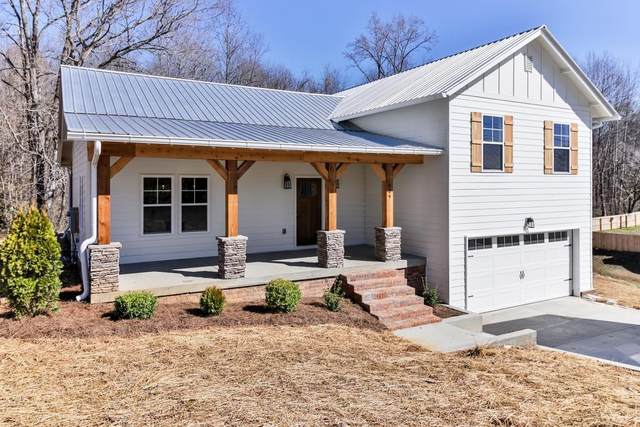 624 Shadowbrook Dr, Columbia, TN 38401 (MLS #RTC2262402) :: Berkshire Hathaway HomeServices Woodmont Realty