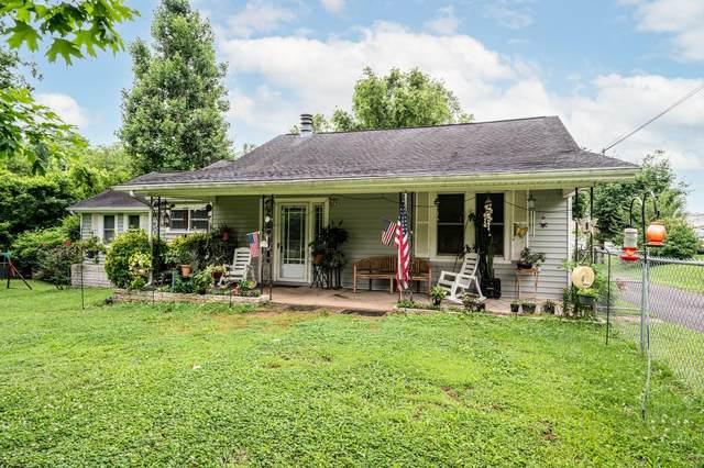 630 Old Ezell Rd, Nashville, TN 37217 (MLS #RTC2262470) :: The Kelton Group