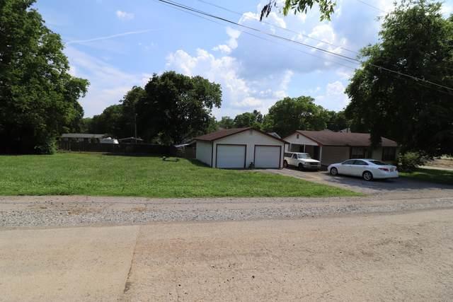 121 Plumlee Dr, Hendersonville, TN 37075 (MLS #RTC2262503) :: Kenny Stephens Team