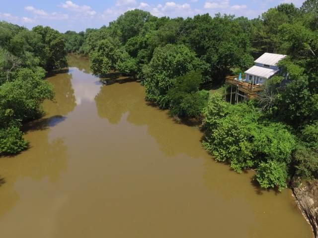 1603 River Rd, Chapel Hill, TN 37034 (MLS #RTC2262616) :: Village Real Estate