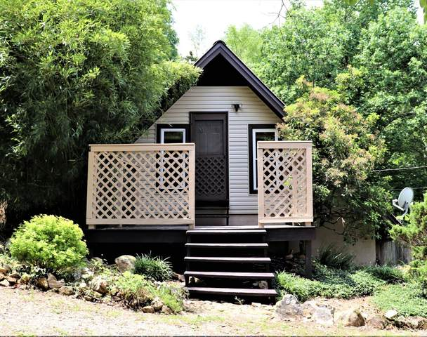 1101 Walnut Grove Rd, Dickson, TN 37055 (MLS #RTC2262644) :: Village Real Estate