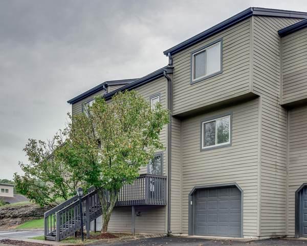 419 Summit Ridge Pl #419, Nashville, TN 37215 (MLS #RTC2262653) :: Armstrong Real Estate