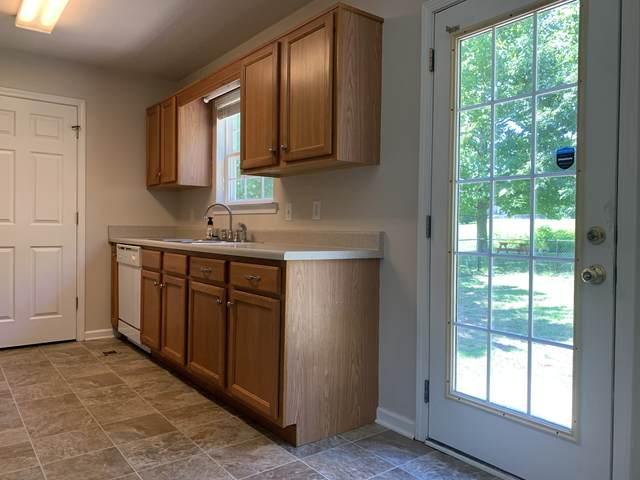 114 Long Creek Dr, Christiana, TN 37037 (MLS #RTC2262681) :: Village Real Estate