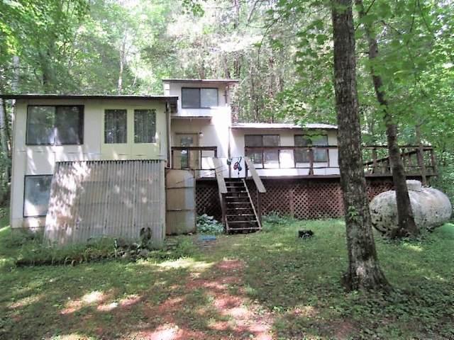 320 Sparkle Ln, Cookeville, TN 38501 (MLS #RTC2262692) :: Village Real Estate