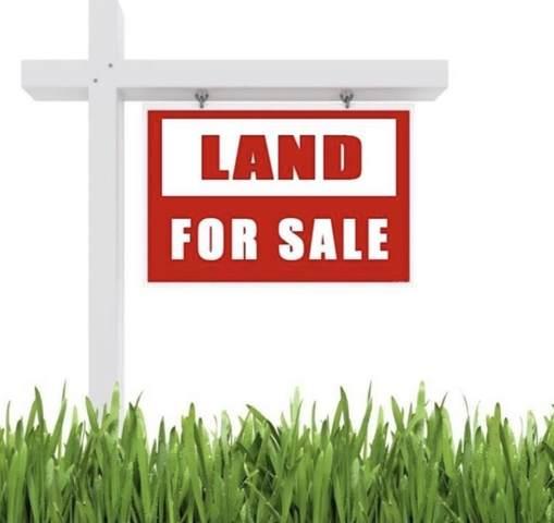 5 E Main St, Alexandria, TN 37012 (MLS #RTC2262693) :: Trevor W. Mitchell Real Estate