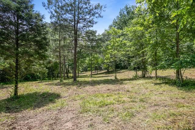 9052 Old Charlotte Pike, Pegram, TN 37143 (MLS #RTC2262708) :: John Jones Real Estate LLC