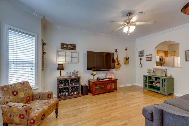1305 Cashmere Dr, Thompsons Station, TN 37179 (MLS #RTC2262717) :: HALO Realty