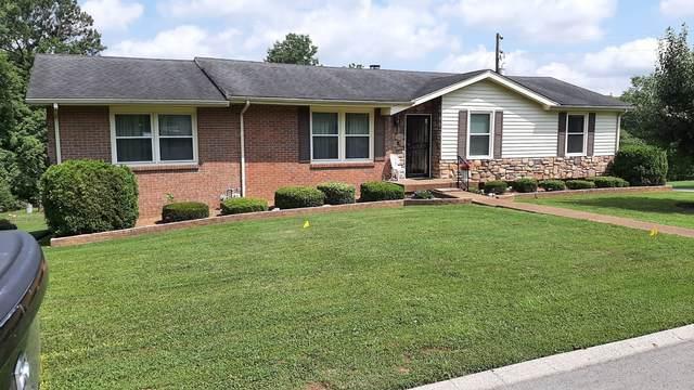509 Janice Dr, Antioch, TN 37013 (MLS #RTC2262742) :: Village Real Estate